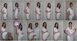 Беременность двойней признаки форум