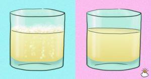 Беременность с помощью соды
