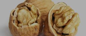 Грецкие орехи можно кормящим