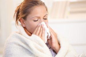 Не дышит нос при беременности ничего не помогает