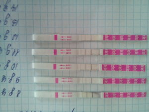 Через сколько дней можно определить беременность после овуляции