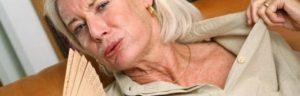 Менопауза сколько времени длится