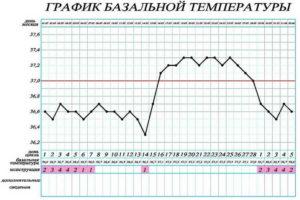 Температура 37 4 при беременности на ранних сроках
