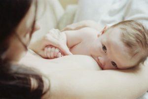 Сонник кормление грудного ребенка