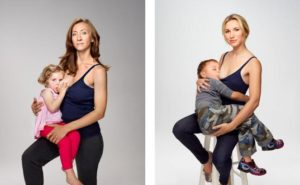 До какого возраста кормить ребенка грудным молоком форум