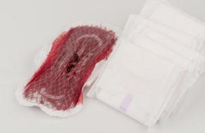 6 недель после родов начались кровавые выделения