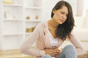 К какому врачу идти если беременная заболела