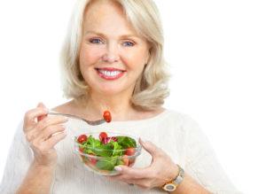 Как похудеть в 50 лет при климаксе форум