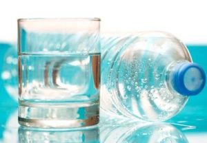 Можно ли кормящей маме пить газированную минеральную воду