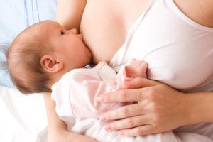 Что делать если нет молока у кормящей мамы