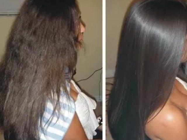 Кератиновое выпрямление при грудном вскармливании: можно ли делать эту процедуру по уходу за волосами, какие есть альтернативные методы?