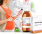 Энтерофурил при беременности можно ли